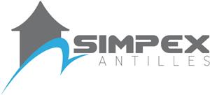simpex-retina